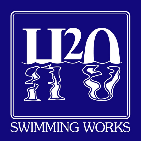 H2O Swimming Works Profile Image